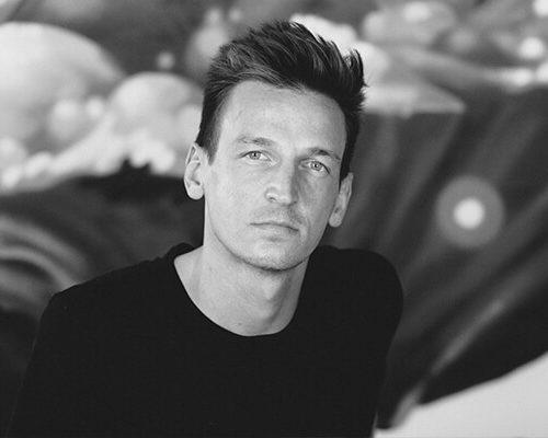 Florian Hochhaus CCW Werbeagentur