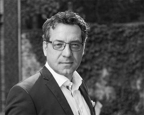 Rainer Seiler CannaSales